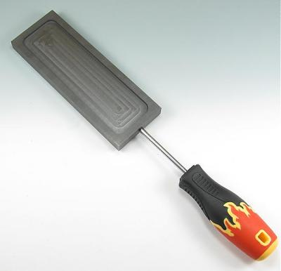BR-Frit CGBeadroller - Long