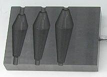 BR-176