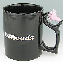 spinner-mug