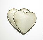 SS-heart